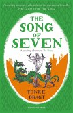 The Song of Seven (eBook, ePUB)