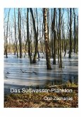 Das Süßwasserplankton (eBook, ePUB)