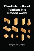 PLURAL INTL RELATIONS IN A DIV