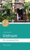 Vietnam (eBook, ePUB)