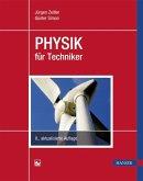 Physik für Techniker (eBook, PDF)