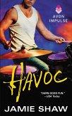 Havoc (eBook, ePUB)