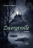 Zwergtrolle (eBook, PDF)