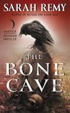 The Bone Cave (eBook, ePUB)
