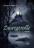 Zwergtrolle (eBook, ePUB)