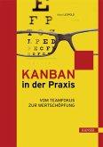 Kanban in der Praxis (eBook, PDF)