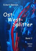 Ost-West-Splitter (2) (eBook, PDF)