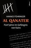 Al Qanater (eBook, ePUB)