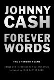 Forever Words (eBook, ePUB)