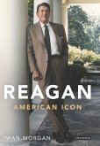 Reagan (eBook, PDF)