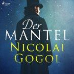 Der Mantel (Ungekürzt) (MP3-Download)