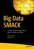 Big Data SMACK (eBook, PDF)