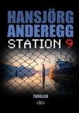 Station 9