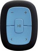 Lenco Xemio-245 blau