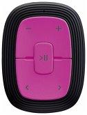 Lenco Xemio-245 pink