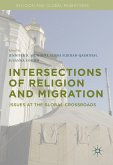 Intersections of Religion and Migration (eBook, PDF)