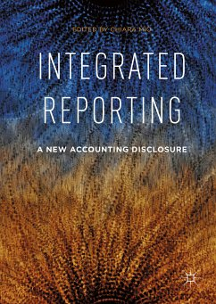 Integrated Reporting (eBook, PDF)