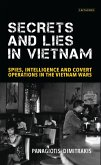 Secrets and Lies in Vietnam (eBook, PDF)