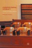 Constitutional Literacy (eBook, PDF)