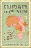 Empires in the Sun (eBook, ePUB)