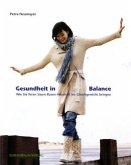Gesundheit in Balance (Mängelexemplar)