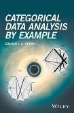 Categorical Data Analysis by Example (eBook, ePUB)
