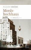 Mordshochhaus (Mängelexemplar)