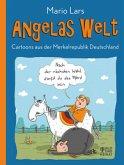 Angelas Welt (Mängelexemplar)