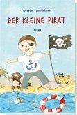 Der kleine Pirat (Mängelexemplar)