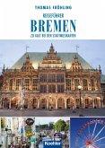 Reiseführer Bremen (eBook, ePUB)