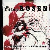 Wir Warten Auf'S Christkind (Re-Issue 2016)