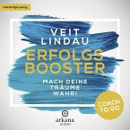 Coach to go Erfolgsbooster (MP3-Download)