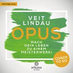 Coach to go OPUS (MP3-Download)