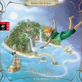 Peter Pan (MP3-Download)