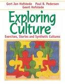 Exploring Culture (eBook, ePUB)