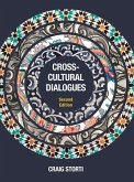 Cross-Cultural Dialogues (eBook, ePUB)