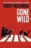 Gone Wild (eBook, ePUB)