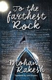To the Farthest Rock (eBook, ePUB)