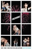 Fireworks (eBook, ePUB)