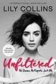 Unfiltered (eBook, ePUB)