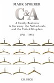 C&A (eBook, ePUB)