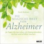 Die magische Welt von Alzheimer (eBook, ePUB)