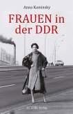 Frauen in der DDR (eBook, ePUB)