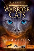 Lange Schatten / Warrior Cats Staffel 3 Bd.5