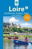 Kanu Kompakt Loire 2
