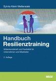 Handbuch Resilienztraining