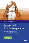 Stress- und Emotionsregulation