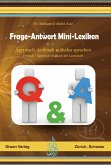 Frage-Antwort Mini-Lexikon (eBook, ePUB)