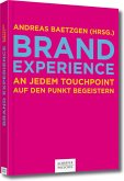 Brand Experience (eBook, PDF)