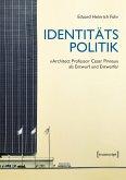 Identitätspolitik (eBook, PDF)